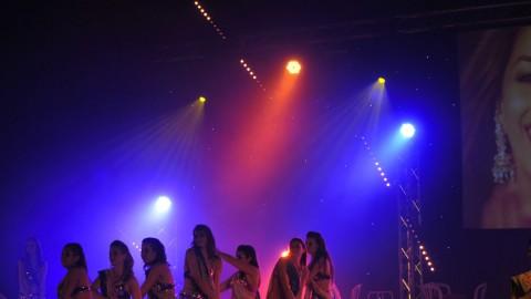 Gala-de-Danse-28