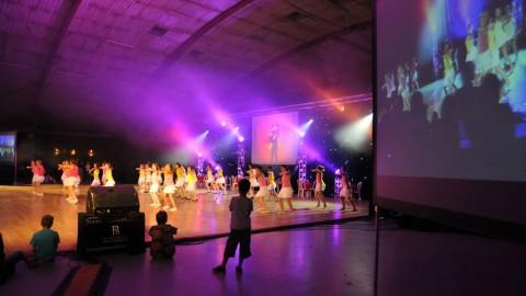 Gala-de-Danse-37