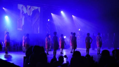 Gala-de-Danse-39