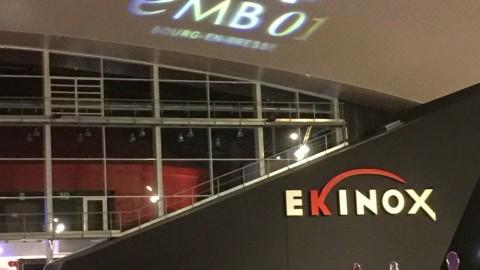 Inauguration-Ekinox-02