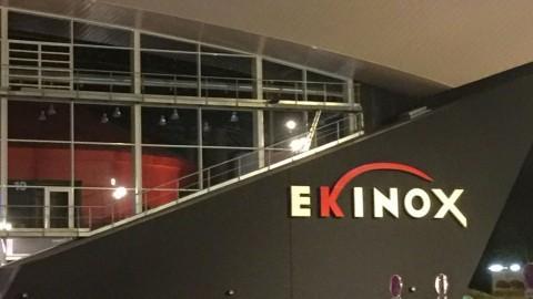 Inauguration-Ekinox-04