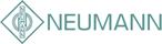 Neumann-Logo