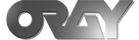 Oray-Logo