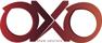 Oxo-Logo