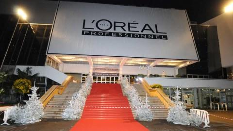 Palais-des-Festivals-Cannes-30