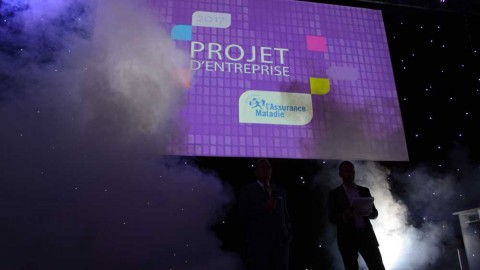 Projet-Entreprise-06