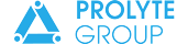 Prolyte-Logo