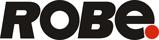 Robe-Logo