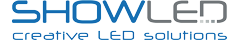 Showled-Logo