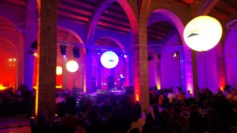 Soirée-de-Gala-Barcelone-04