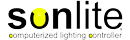 Sonlite-Logo