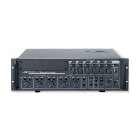 Amplificateur-Jedia-ZA-6600