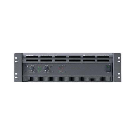 Amplificateur-Mackie-M2600