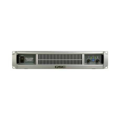Amplificateur-QCS-PL-3102