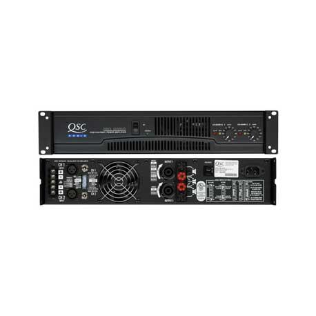 Amplificateur-QCS-RMX-1850-HD