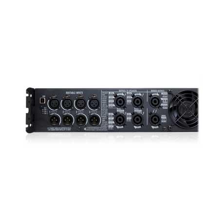 Amplificateur-QSC-QUAD-PLD-4.5