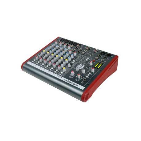 Mixages Sonorisation