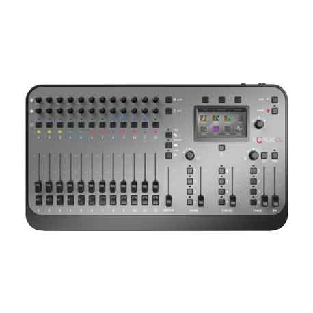 Console-DMX-Jands-Stage-12