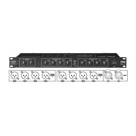 Distributeur-Stage-Line-LS-280