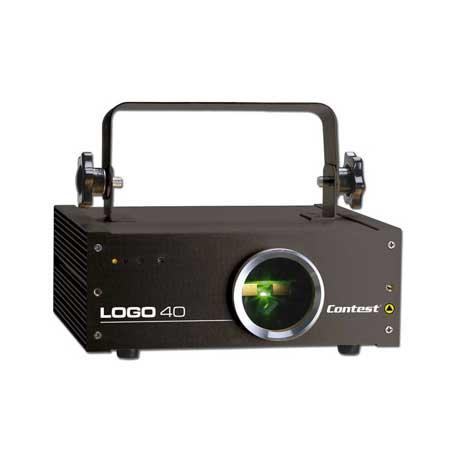 Laser-Contest-Logo-40-ou-Spark