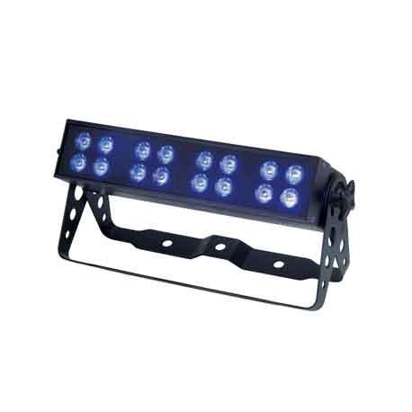 Lumière-noire-à-Led-Oxo-Brickled