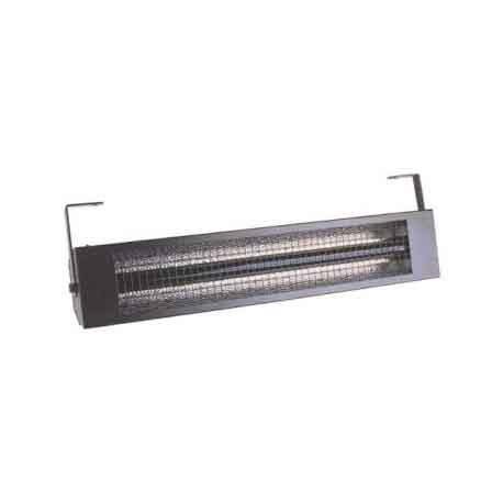 Lumière-noire-UV-Case-60