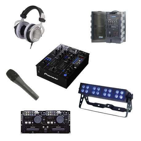 Pack-Sono-DJ-300+lights
