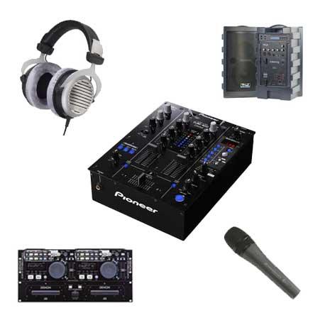 Pack-Sono-DJ-300