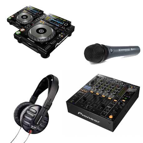 Pack-régie-DJ-Pionner-2