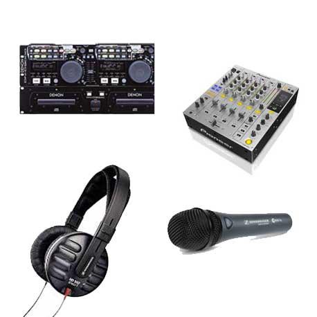 Pack-régie-DJ