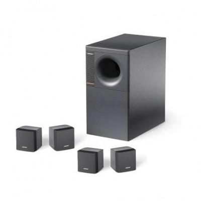 syst me son complet concept. Black Bedroom Furniture Sets. Home Design Ideas