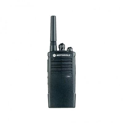Oreillette motorola xtn 446 concept - Oreillette talkie walkie motorola ...
