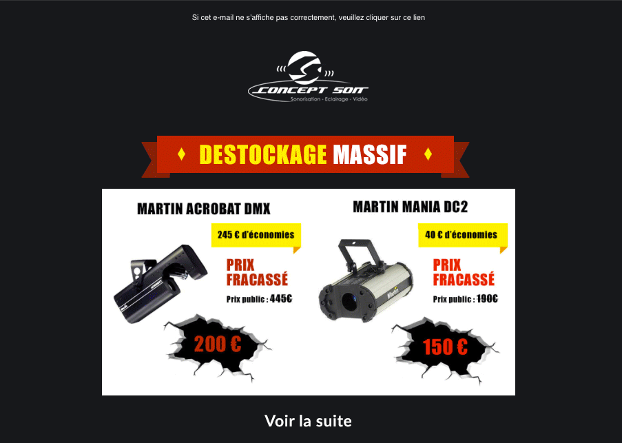 Newsletter-1-moitiée