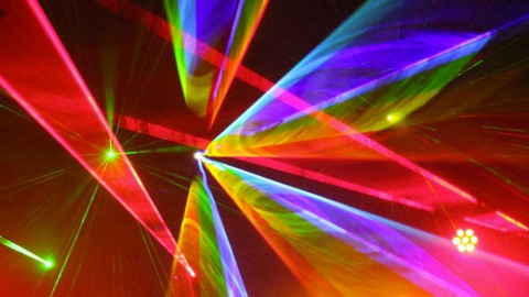 Show-Laser-03
