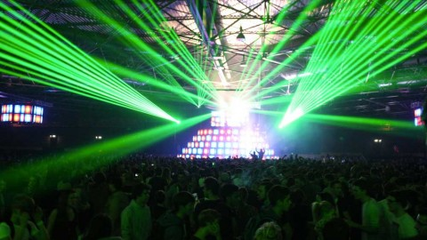 Show-Laser-04