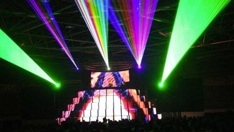 Show-Laser-05