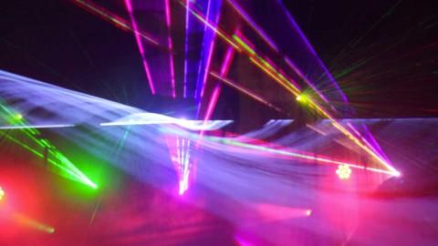 Show-Laser-06