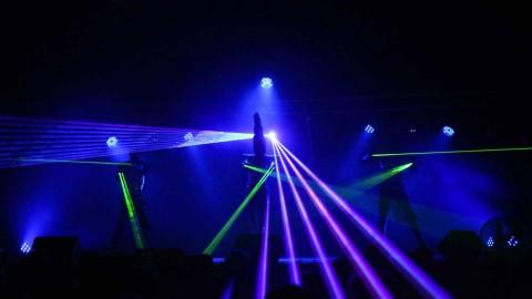 Show-Laser-07