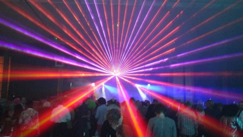 Show-Laser-08